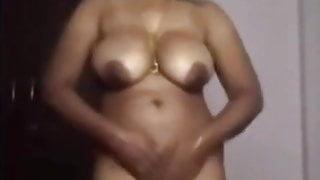 Chennai aunty nude exposing