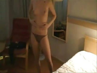 Adult dvd from germany - Blonde college girl from germany - german - csm