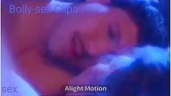 Karishma kapoor sex hit