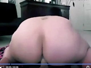 Big ass mom porn videos Big ass mom gets caught when son walks in