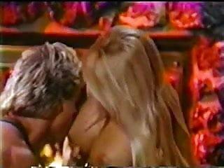 Ebony double d breasts Francois papillon - girls of double d 8 1989