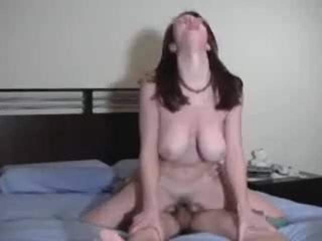 Big Black Dick Hard Fast Fuck