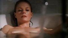 Marg Helgenberger nude scene