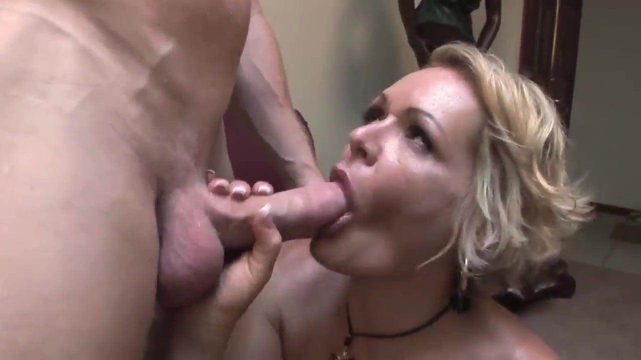 Really kinky porn