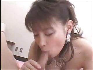 Gaara fucking sakura - Pretty akane sakura fucks for her cum