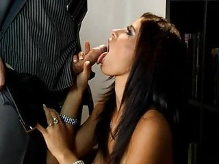 Mature secretary movie Hot secretary 2013 - full movie