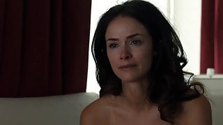 Abigail Spencer - ''This is Where I Leave You''