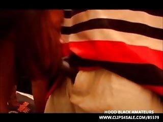 Best black porn pictures - The best of hood black amateur porn anal blowjobs facials