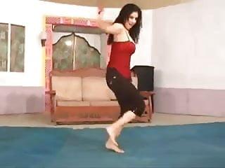 Actress hot ass Hot northindian actress nippleslip while expose her boobs