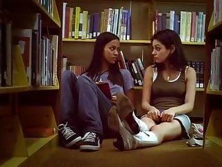 Mila kunis free nude pics Zoe saldana and mila kunis - after sex