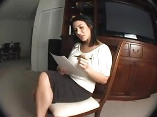 Sexual fetishism and therapy Foot fetish therapy::humiliating mindfuck