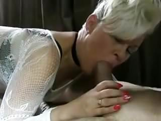 97 ford escort two door - Two british escorts get fucked by bbc