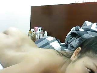 Vietnam sexy girls Vietnam girl show cam