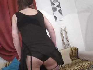 Old men fuck young sons Gorgeous busty moms fucks lucky young sons
