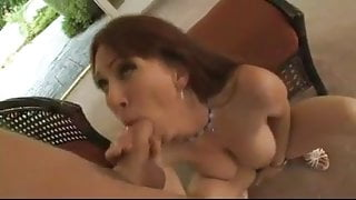 Fucking Wife's not her Gorgeous mother