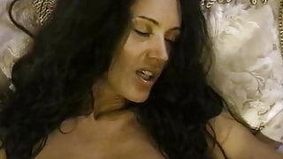 Yes Yes Wifey Likes To Cum Hard!