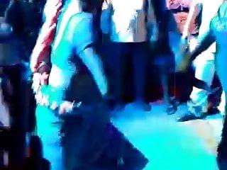 Sencha nude filipina - Nude dance