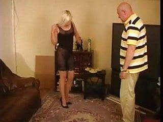 Angela dickson spank Angelas fantasy-the spanking xlx