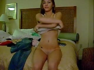 Lesbian masterbation xxx - Young girl masterbate