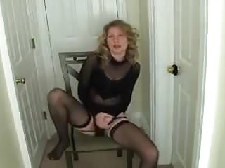Busty femdom strapon mistress babe domination cock galleries - Mistress amy cuckold strapon domination - the revenge