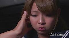 After Class Lesson - 01 Fuu Sazanami