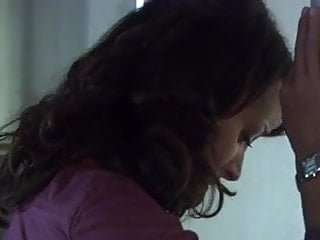 Naked jessica beal - Jennifer beals and ion overman - the l word 04