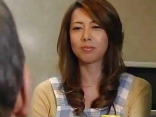 Erotic man picture Old man beautiful japanese milf - erotic yumi kazama