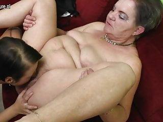 model sex gallery asia