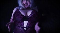 Big Titty Tina MASSIVE TITS! ONLY FANS big-titty-tina FREE