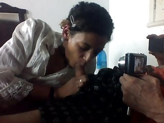 Latina pussy virgin The virgin who just wanted to suck