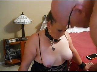 Slut wife bdsm - Dirty slut wife