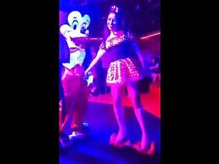 Mickey and minnie vintage Minnie mickey