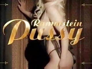 Rammstein video analysis pussy - Rammstein - pussy