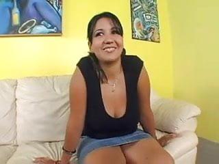 Latina ass tijauna Wide, big latina ass