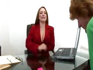 Coeds fucking Big tits,big butt milf pussy fuck