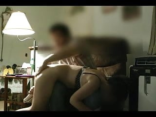 Videos of boys being spanked - Amy orgasms will being spanked