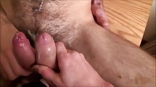 M4ariana Cordob4a sperm drenched cumpilation
