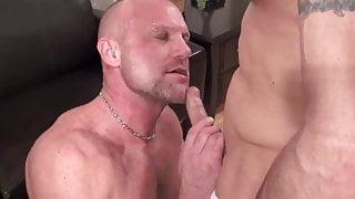 NEW VIDEO 53
