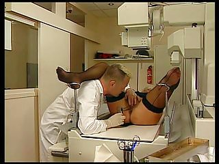 Treatment for gaulding under breasts Special treatment for mature patient