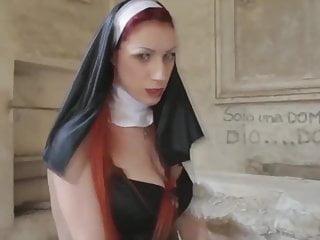 Temptations hentai video - Temptation