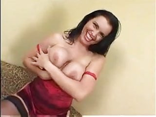 Big boob loves F60 big boobs she loves anal