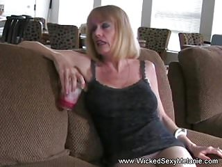 Sex games with girls Kinky sex games with grandma