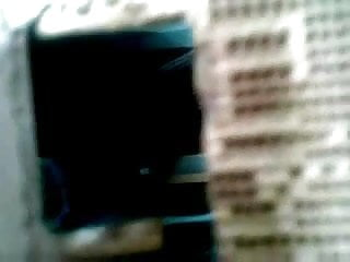 Lacy tom asian - Desi aunty caught peeping tom p2