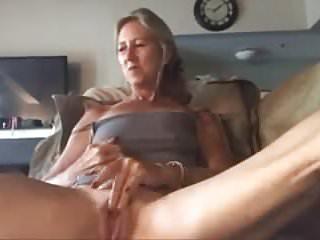 Featured Cute Granny Small Tits Masturbation Webcam Porn Videos ...