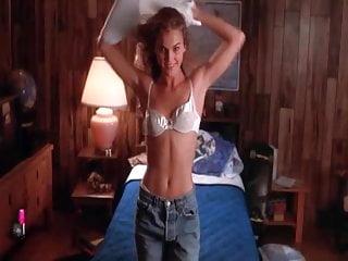 Keri Russell Panties Pic