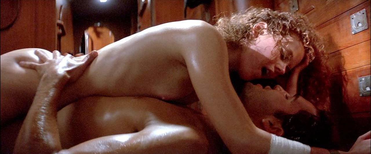 Ideal Nichole Kidman Naked Images