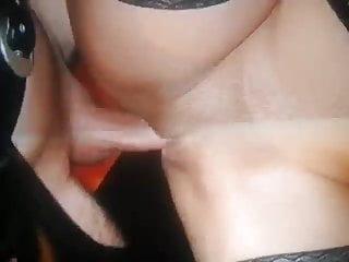 Cuckold creamy fuck clips - The darkest fuck clips