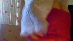 exhibition webcam