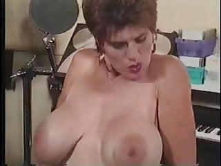 Dave hollister nude - Sandra sommers fucked by dave hardman