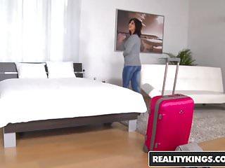 Poker stars network sucks Realitykings - mikes apartment - suck lick fuck starring mat